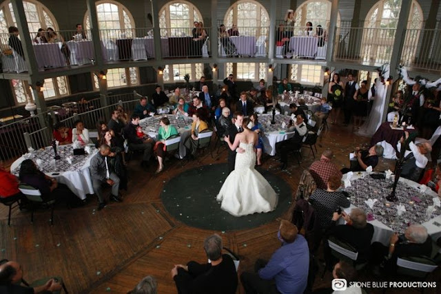 Wedding Venues In Lynchburg Va