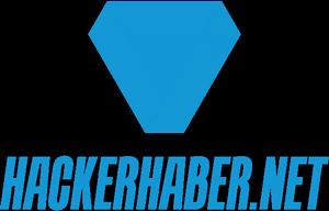 HackerHaber.net - Hack Haber,Hacker Haber,En Güncel Haberler,Hack Haberleri,Hacker Haberleri