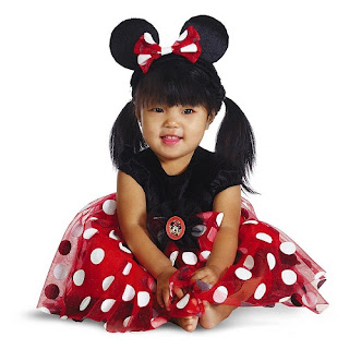 infant-Halloween-costumes-ideas