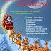 Θεσπρωτία:Χριστούγεννα  Στη Σκορπιώνα!