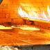 Kara Fırın Taş fırın nasıl yapılır