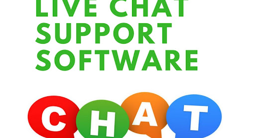 Upgrade Your Customer Service by Installing the Live Chat Software