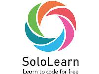 Mari Belajar Pemrograman dari Android Menggunakan SoloLearn