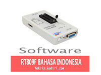 RT809F Bahasa Indonesia Free Download