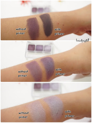 emina-pop-rouge-pressed-eyeshadow-purple-swatch.jpg