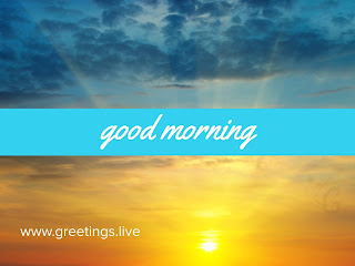 Sun-rise-Greetings-morning-wishes-in-HD-picture
