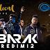 «BARAK  & REDIMI2» se presentan en ORLANDO FL