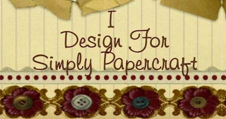 http://simplypapercraftsforalloccassions.blogspot.co.uk/