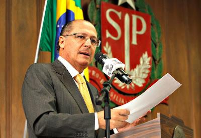 Resultado de imagem para alckmin welbi
