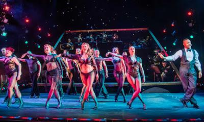 Chicago @ The Phoenix Theatre