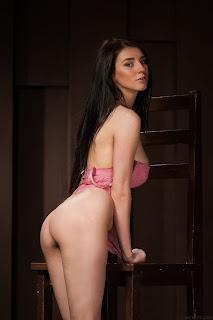 Sexy Hairy Pussy - Alice%2BNoir-S01-034.jpg