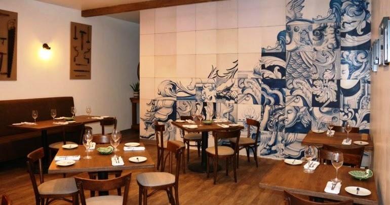 Restaurant Michelin California