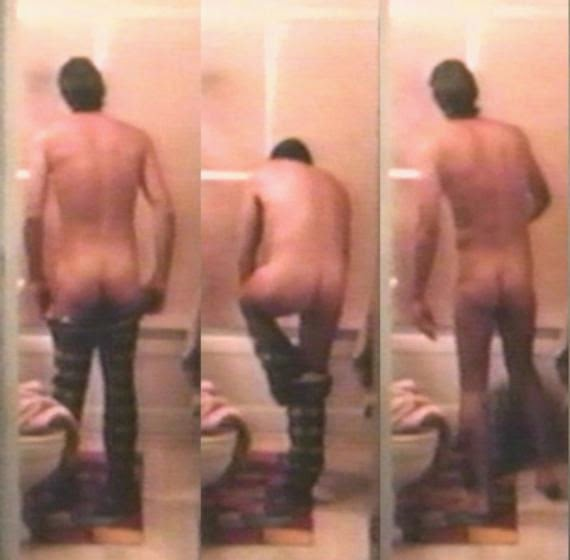 Pity, Richard gere naked pictures you thanks