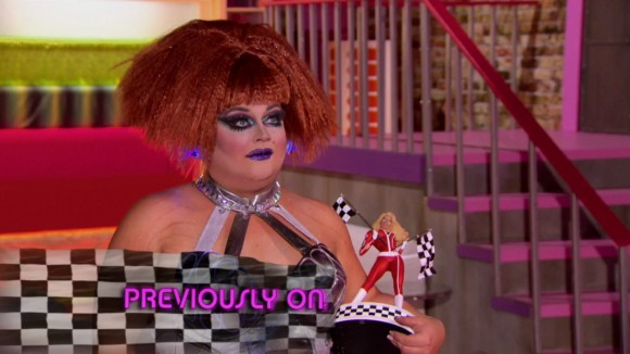 watch rupauls drag race all stars 3 online