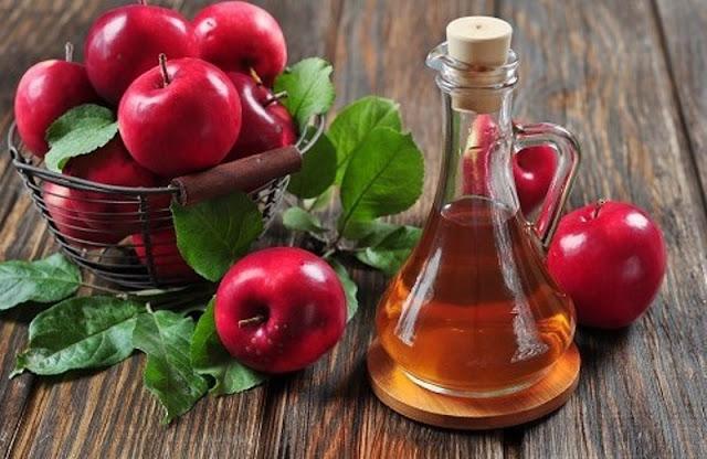 Vinagre de maçã,emagrecimento,proteção do figado,digestão e intestino,prevenção do diabetes,equilíbrio alcalino,aliado dos músculos,cuida da pele e cabelos