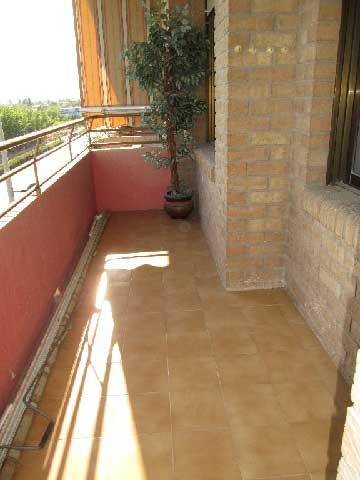 piso en venta avenida del puerto grao castellon terraza