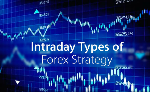 Forex strategy, forex strategies, Forex,