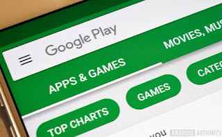 Google,google play,google play store,play store,Google accounts,android,Google account