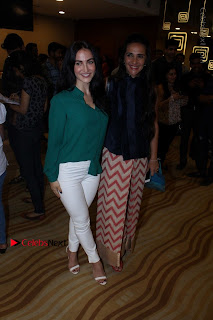 The Red Carpet Of The Special Screening Of Poorna  0014.JPG