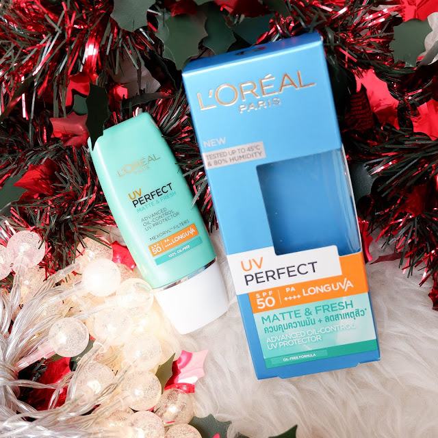 loreal-uv-perfect-matte-and-fresh-review-indonesia