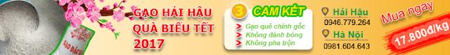 http://www.gaoquehaihau.com