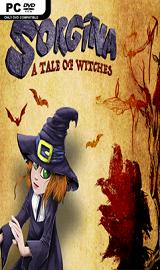 0UqzbuO - Sorgina.A.Tale.of.Witches-HI2U