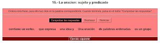 http://cplosangeles.juntaextremadura.net/web/lengua4/gramatica_4/oracion_4/oracion01.htm