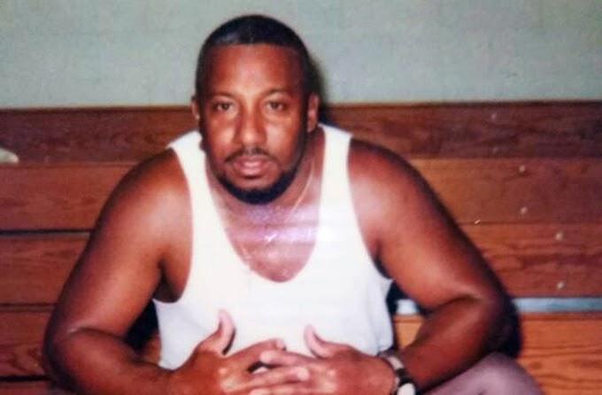 Comisión consular visitará dominicano condenado a dos cadenas perpetuas en cárcel de Pensilvania