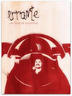 Errante - Um Filme de Desencontros