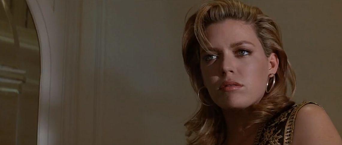 Basic Instinct (1992) Movie Screenshots