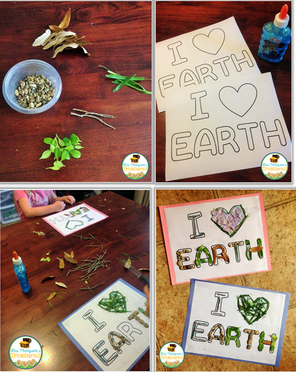 http://www.mrsthompsonstreasures.com/2015/04/love-earth-fun-activities-for-earth-day.html