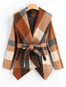 https://www.zaful.com/belted-wool-blend-plaid-coat-p_443391.html?lkid=12443548