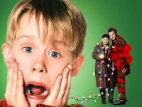 Download Film Home Alone Full Movie Terbaru Part 1 & Part 2 Gratis (Subtitle Indonesia)