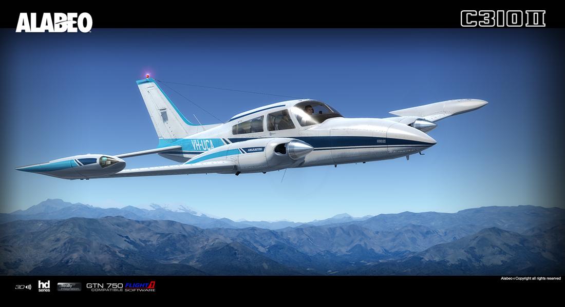 Fsx Reality Xp Airac 1303