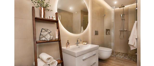 banheiro-decorado-lindo