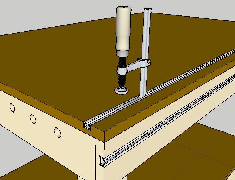 achim 39 s holzbox werkbank werktisch planung. Black Bedroom Furniture Sets. Home Design Ideas