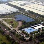 Berita  Terbaru 2019 Lowongan Kerja PT Sumi Rubber Indonesia