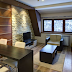 Tips Memilih Apartemen untuk Hunian Nyaman