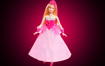 Full-HD-Swet-Barbie-Doll-Desktoppics-imgs