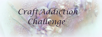 Craft Addiction Challengeblog
