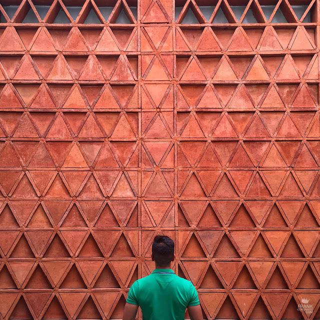 museo textil oaxaca, que hacer en oaxaca, donde ir en oaxaca, fotos de oaxaca