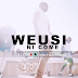 VIDEO | WEUSI - Ni COME  | Watch/Download