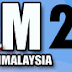 Semakan Status Terkini e-BR1M 2017