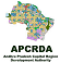 APCRDA, Vijayawada Recruitment 2018 Apply at crda.ap.gov.in