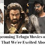 Upcoming Telugu Release Movies List of 2019 - List Of Upcoming Telugu Release Movies