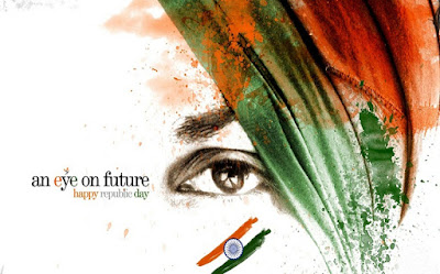 Happy Republic Day Images, HD Pictures, Wallpapers