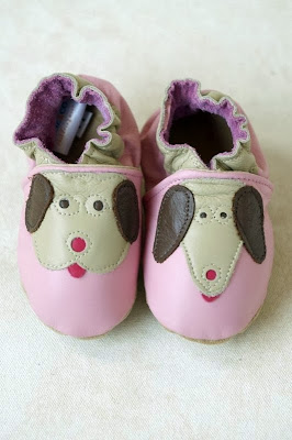 https://www.etsy.com/listing/41296201/buster-baby-shoes-in-all-leather-pink?ref=favs_view_3
