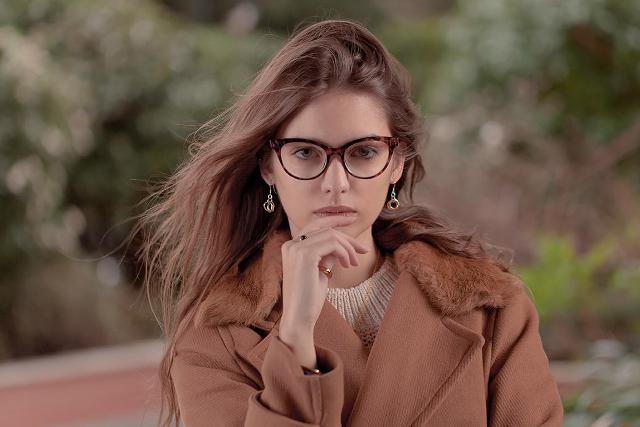 Portfolio - Sara Pericacho