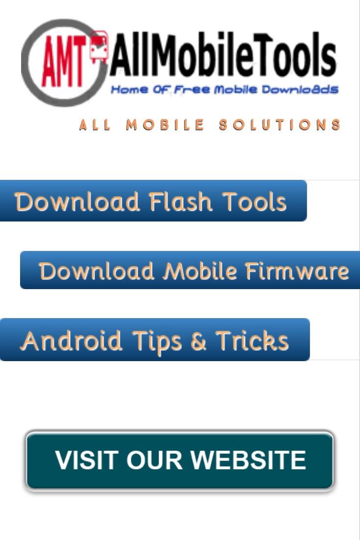 All Mobi Tools Official Website