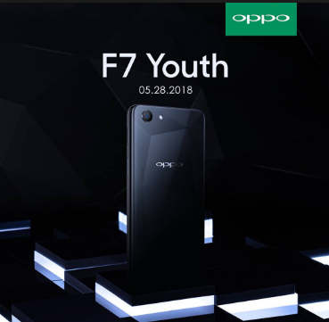 Cara Flash SmartPhone Oppo F7 Youth Via SP FlashTool